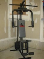 weider-home-gym.jpg