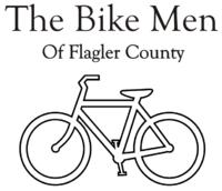 The Bike Men of Flagler County.png