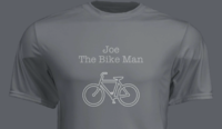 Tee Front.png
