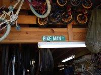 Bike Man Pl.JPG