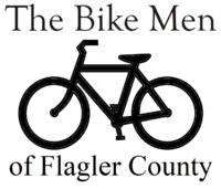 The Bike Men of Flagler County hat.png