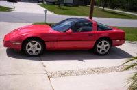 Corvette1 010.jpg