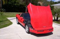 Corvette1 021.jpg