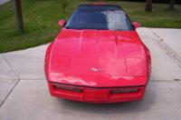Corvette1 007.jpg