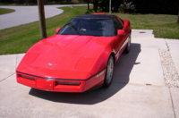 Corvette1 003.jpg
