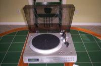Record Player 002.jpg