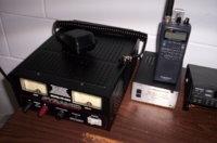 MY RADIO ROOM 004.jpg