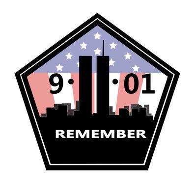 9 11 01.jpg