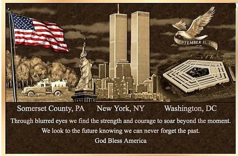 9-11 3.jpg