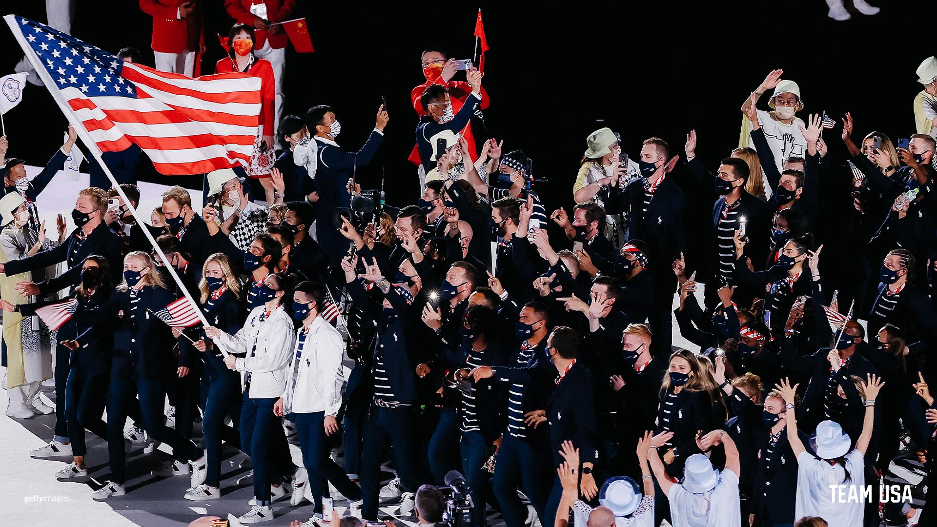 American team.jpg