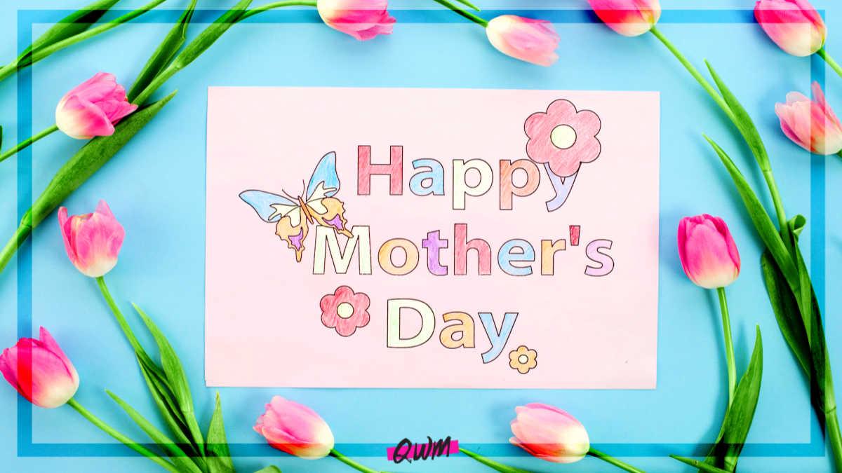 happy-mothers-day-poem.jpg
