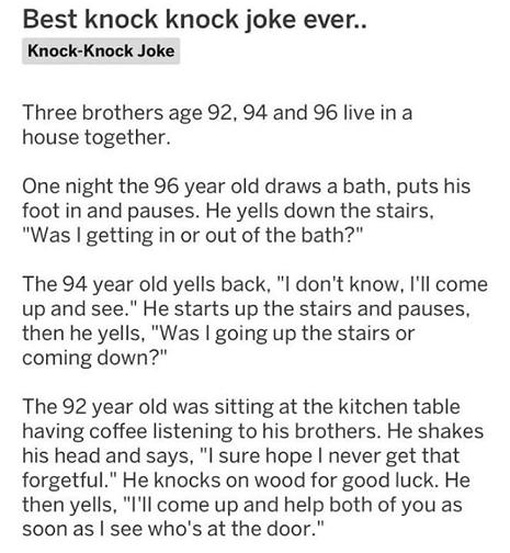 knockknockjoke.png