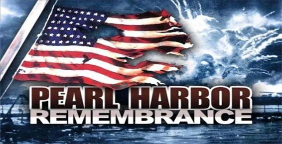 pearl-harbor-day (1).jpg
