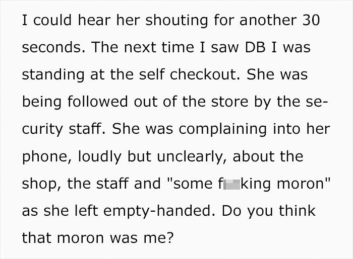 woman-karen-mistakes-someone-for-employee-revenge-39.jpg