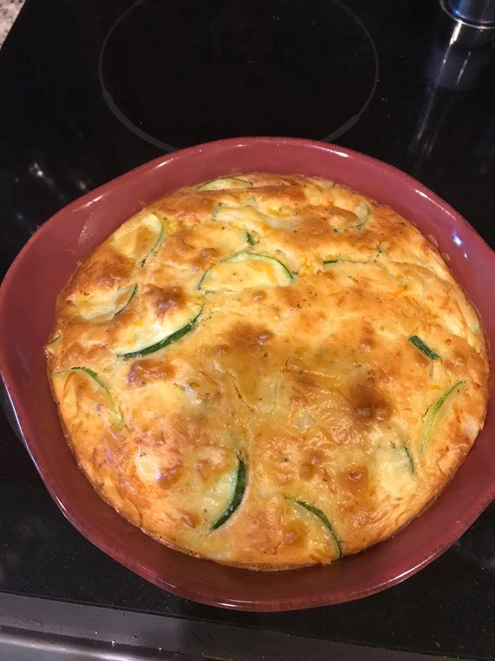 zucchini pie2.jpg